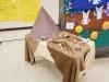 art-show-camels-e1539235564634