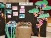 art-show-austrailia-e1539235621352