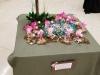 art-flamingo-Copy-e1539235530357