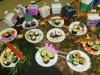 asia-sushi-closeup-1